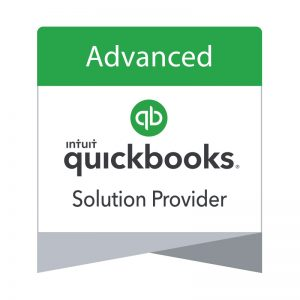 QuickBooks Advanced Reporting, quickbooks advanced reports, quickbooks advanced reporting templates, quickbooks advanced reporting training, quickbooks advanced training