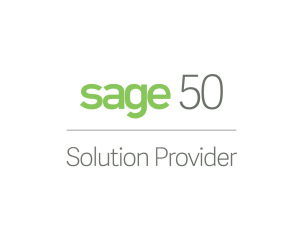 Sage 50 Training Classes