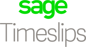 Sage Timeslips Reseller Consultant For Assistance With Upgrade from Timeslips. Sales, Upgrade, Technical Support And Training Classes For Sage Timeslips. Certified Sage Timeslips Consultant Near Me For Support.