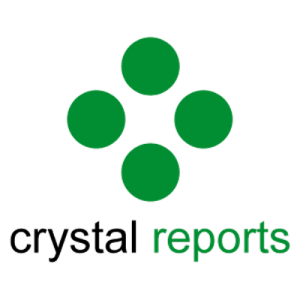 Sage 50 Crystal Reports