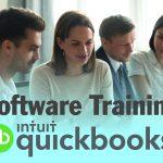 Intuit QuickBooks Consultant Proadvisor