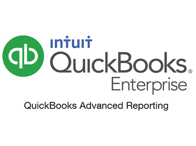 QuickBooks Advanced Reporting, quickBooks advanced reports, quickbooks advanced training, quickBooks advanced reporting training, quickbooks reporting templates, quickbooks advanced reporting templates