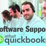 Intuit QuickBooks Software Support Proadvisor