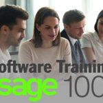 Sage 100 training Sage 100 consultant Sage 100 support sage 100 cost sage 100 price