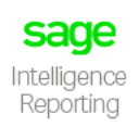 Sage 100 Intelligence Reporting