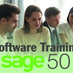 Sage 50 training classes, sage 50 training class, sage 50 training, sage 50 class