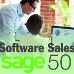 Sage 50, Sage 50 accounting, sage 50 quantum, sage 50 software, sage 50 premium, Sage 50cloud, Sage 50cloud accounting, sage 50cloud quantum, sage 50cloud software, sage 50cloud premium, Sage 50c, Sage 50c accounting, sage 50c quantum, sage 50c software, sage 50c premium