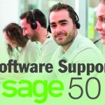 sage 50 near me, sage software near me, sage near me, sage, Sage 50 consultant, Sage 50 upgrade, Sage 50 update, Sage peachtree, peachtree support,