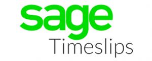 Sage Timeslips Training