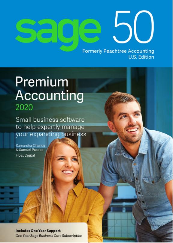 Sage 50 Premium, Sage 50 consultant, Sage 50, Sage 50 training,