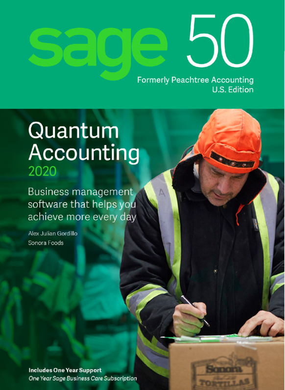 Sage 50 Quantum Accounting, accounting, Consultant, sage 50 consultant, sage 50 quantum, sage 50