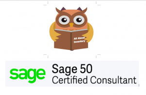 Sage 50 inventory, sage 50 inventory control, sage 50 inventory management, sage 50 inventory management system, sage 50 inventory module, sage 50 inventory training, sage 50 inventory class