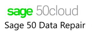 sage 50 data repair, sage 100 data repair, QuickBooks data repair, Quickbooks data migration, sage 100 data migration, sage 50 data migration, quickbooks data conversion, sage 50 data conversion, sage 100 data conversion, sage 50 database repair utility, sage 50 developer
