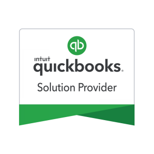 QuickBooks Solution Provider Support Near Me