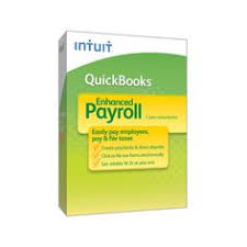 Quickbooks 2011 QuickBooks system requirements