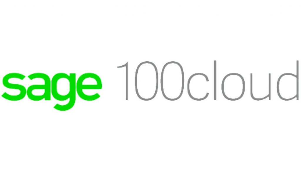 Authorized Sage 100 Reseller Upgrade From Sage MAS 90 And Sage MAS 200 Into Sage 100cloud. Sales And Implementation for Sage 100 cloud. Training Classes And Technical Assistance For Sage 100cloud Sage 100C Sage 100 formerly Sage MAS 90 MAS 200. Certified Sage Consultant Near Me.