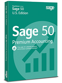 Sage 50 2015 System Requirements Cost Support Training Sales