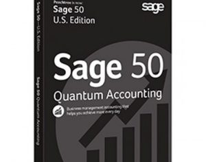 Sage 50 2018 System Requirements Cost Support Training Sales