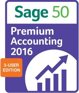 Sage 50 2016 System Requirements Cost Support Training Sales