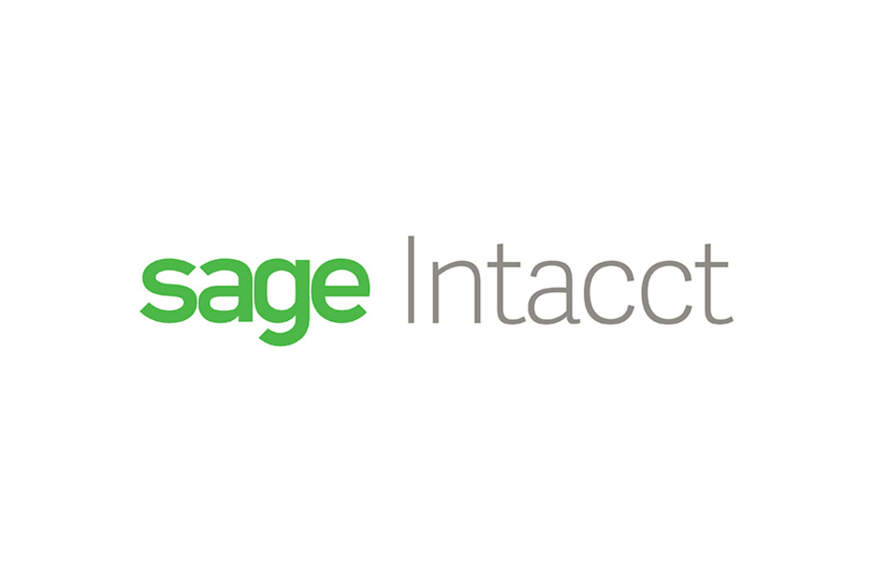 Sage Intacct Is The Leading Provider Of Cloud Based Financial Applications. Authorized Sage Intacct Reseller. Request Sage Intacct Demonstration Upgrade From Sage 50 And Sage 100 Into Sage Intacct. Sales And Implementation for Sage Intacct. Training Classes And Technical Assistance For Sage Intacct Sage 100 Sage 50 formerly Sage MAS 90 MAS 200 and Sage Peachtree. Certified Sage Intacct Consultant Near Me.