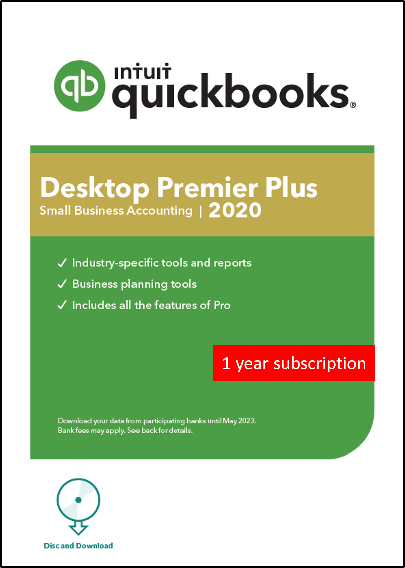 quickbooks desktop premier, quickbooks premier, quickbooks premier cost, quickbooks support, quickbooks training, quickbooks classes, quickbooks data repair, quickbooks consultant, quickbooks help near me, quickbooks consultant near me, quickbooks classes near me, quickbooks consultants near me, quickbooks setup services near me