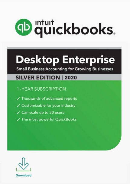 quickbooks enterprise, job costing in quickbooks enterprise, quick books enterprise, quickbooks enterprise advanced reporting, quickbooks enterprise consulting, quickbooks enterprise consultant, quickbooks enterprise inventory, quickbooks enterprise inventory management, enterprise consultant, quickbooks enterprise support, quickbooks enterprise technical assistance, support number, quickbooks desktop, how do I update quickbooks enterprise, quickbooks enterprise upgrade cost