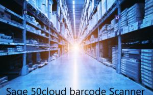 sage 50cloud barcode scanner, sage 50c barcode scanner, sage 50 barcode scanner, sage 50 cloud barcode scanner, sage 50cloud barcode scanning, sage 50c barcode scanning, sage 50 barcode scanning, sage 50 cloud barcode scanning,
