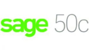 Reseller Sage 50C Support Certified Sage 50C Consultant for Technical Assistance on all versions of Sage 50C