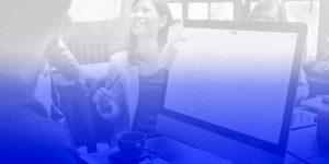 Accounting Software Find experienced consultants for advanced support and private training classes customized to your needs for Sage 50, Sage 100 and QuickBooks. Are you looking for a Top Reseller for upgrade sales that can provide guidance on integrations and advanced features? Compare Sage 100, Sage 50, QuickBooks and review features, during a demo ask questions and get answers before you buy. Attend private training classes or get technical support from real world consultants about upgrades sale prices on Sage 50 Sage 100 QuickBooks Sage Peachtree Sage MAS 90, Sage MAS 200 from Top Partner. Ask for cost and get advice on software that works for your business. Nationwide Reseller for Alabama, Alaska, Arizona, Arkansas, California, Colorado, Connecticut, Delaware, Florida, Georgia, Hawaii, Idaho, Illinois, Indiana, Iowa, Kansas, Kentucky, Louisiana, Maine, Maryland, Massachusetts, Michigan, Minnesota, Mississippi, Missouri, Montana, Nebraska, Nevada, New Hampshire, New Jersey, New Mexico, New York, North Carolina, North Dakota, Ohio, Oklahoma, Oregon, Pennsylvania, Rhode Island, South Carolina, South Dakota, Tennessee, Texas, Utah, Vermont, Virginia, Washington, West Virginia, Wisconsin, Wyoming, New York City, Los Angeles, Chicago, Houston, Philadelphia, Phoenix, San Antonio, San Diego, Dallas, San Jose, Austin, Jacksonville, Indianapolis, San Francisco, Columbus, Fort Worth, Charlotte, Detroit, El Paso, Memphis, Boston, Seattle, Denver, Washington, Nashville, Baltimore, Louisville, Portland, Oklahoma, Milwaukee, Las Vegas, Albuquerque, Tucson, Fresno, Sacramento, Long Beach, Kansas, Mesa, Virginia Beach, Atlanta, Colorado Springs, Raleigh, Omaha, Miami, Oakland, Minneapolis, Cleveland, Wichita, Arlington, New Orleans, Bakersfield, Tampa, Honolulu, Anaheim, Aurora, Santa Ana, St Louis, Riverside, Corpus Christi, Pittsburg, Lexington, Anchorage, Stockton, Cincinnati, St Paul, Toledo, Newark, Greensboro, Plano, Henderson, Lincoln, Buffalo, Fort Wayne, Jersey, Chula,