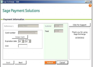 Sage 100 Credit Card Processing, For, Sage 100 Credit Cards, And, Sage 100 merchant service, Sage Credit Card, For Various Options Sage Accounting Software, Processing Virtual Terminal, Other Names Are, Sage Virtual Terminal Credit Card Processing, And, Sage Payment Solutions Paya, Best Of All, Take, Sage Mobile Payments