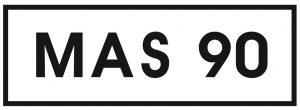 Sage mas 90 support, Sage MAS 90 consultant, MAS 90 support, Sage MAS 90 consultant, Sage 100 support, Sage 100 consultant, Sage accounting, mas 90 accounting software, mas 90 accounting system, mas 90 classes, mas 90 courses, mas 90 erp, mas 90 software, mas 90 training, mas 90 training courses, mas accounting software, MAS 90 near me, Sage MAS 90 near me, Sage mas 200 support, Sage MAS 200 consultant, MAS 200 support, Sage MAS 200 consultant, mas 200 accounting software, mas 200 accounting system, mas 200 classes, mas 200 courses, mas 200 erp, mas 200 software, mas 200 training, mas 200 training courses, mas accounting software, MAS 200 near me, Sage MAS 200 near me,