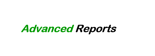 Sage 100C advanced reports, Sage 50C advanced reports, Sage MAS 90 advanced reports, Sage MAS 200 advanced reports, Sage DacEasy advanced reports, Sage BusinessWorks advanced reports, Sage 100 advanced reports, Sage 50 advanced reports, QuickBooks Desktop advanced reports, Sage 100cloud advanced reports, Sage 50cloud advanced reports, QuickBooks Point of Sale advanced reports, QuickBooks Online advanced reports, Sage MAS 90 advanced reports, Sage MAS 200 advanced reports, Sage Peachtree advanced reports, QuickBooks Advanced Reporting advanced reports, Crystal Reports advanced reports, Sage Intelligence advanced reports, Sage 100 Manufacturing advanced reports, Sage 100 Operations advanced reports, JobOps advanced reports, MISys advanced reports, QuickBooks Enterprise advanced reports, Sage 50 Quantum advanced reports, Sage 100 Price, Sage 100 Cost, Sage 100 Near Me, Sage 100 data migration, Sage 100 data conversion, Sage 50 data migration, Sage 50 data conversion, QuickBooks data migration, QuickBooks data conversion, Sage 100C custom reports, Sage 50C custom reports, Sage MAS 90 custom reports, Sage MAS 200 custom reports, Sage DacEasy custom reports, Sage BusinessWorks custom reports, Sage 100 custom reports, Sage 50 custom reports, QuickBooks Desktop custom reports, Sage 100cloud custom reports, Sage 50cloud custom reports, QuickBooks Point of Sale custom reports, QuickBooks Online custom reports, Sage MAS 90 custom reports, Sage MAS 200 custom reports, Sage Peachtree custom reports, QuickBooks Advanced Reporting custom reports, Crystal Reports custom reports, Sage Intelligence custom reports, Sage 100 Manufacturing custom reports, Sage 100 Operations custom reports, JobOps custom reports, MISys custom reports, QuickBooks Enterprise custom reports, Sage 50 Quantum custom reports, Sage 100 Price, Sage 100 Cost, Sage 100 Near Me, Sage 100 data migration, Sage 100 data conversion, Sage 50 data migration, Sage 50 data conversion, QuickBooks data migration, QuickBooks data conversion, Sage 100C advanced reports consultant, Sage 50C advanced reports consultant, Sage MAS 90 advanced reports consultant, Sage MAS 200 advanced reports consultant, Sage DacEasy advanced reports consultant, Sage BusinessWorks advanced reports consultant, Sage 100 advanced reports consultant, Sage 50 advanced reports consultant, QuickBooks Desktop advanced reports consultant, Sage 100cloud advanced reports consultant, Sage 50cloud advanced reports consultant, QuickBooks Point of Sale advanced reports consultant, QuickBooks Online advanced reports consultant, Sage MAS 90 advanced reports consultant, Sage MAS 200 advanced reports consultant, Sage Peachtree advanced reports consultant, QuickBooks Advanced Reporting advanced reports consultant, Crystal Reports consultant advanced reports consultant, Sage Intelligence advanced reports consultant, Sage 100 Manufacturing advanced reports consultant, Sage 100 Operations advanced reports consultant, JobOps advanced reports consultant, MISys advanced reports consultant, QuickBooks Enterprise advanced reports consultant, Sage 50 Quantum advanced reports consultant, Sage 100 Price, Sage 100 Cost, Sage 100 Near Me, Sage 100 data migration, Sage 100 data conversion, Sage 50 data migration, Sage 50 data conversion, QuickBooks data migration, QuickBooks data conversion, Sage 100C custom reports consultant, Sage 50C custom reports consultant, Sage MAS 90 custom reports consultant, Sage MAS 200 custom reports consultant, Sage DacEasy custom reports consultant, Sage BusinessWorks custom reports consultant, Sage 100 custom reports consultant, Sage 50 custom reports consultant, QuickBooks Desktop custom reports consultant, Sage 100cloud custom reports consultant, Sage 50cloud custom reports consultant, QuickBooks Point of Sale custom reports consultant, QuickBooks Online custom reports consultant, Sage MAS 90 custom reports consultant, Sage MAS 200 custom reports consultant, Sage Peachtree custom reports consultant, QuickBooks Advanced Reporting custom reports consultant, Crystal Reports consultant custom reports consultant, Sage Intelligence custom reports consultant, Sage 100 Manufacturing custom reports consultant, Sage 100 Operations custom reports consultant, JobOps custom reports consultant, MISys custom reports consultant, QuickBooks Enterprise custom reports consultant, Sage 50 Quantum custom reports consultant, Sage 100 Price, Sage 100 Cost, Sage 100 Near Me, Sage 100 data migration, Sage 100 data conversion, Sage 50 data migration, Sage 50 data conversion, QuickBooks data migration, QuickBooks data conversion,