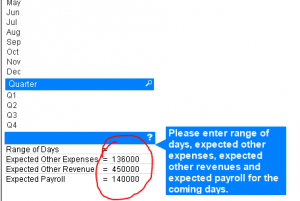 How to Add QuickBooks Payroll Other Income and Expense Amounts