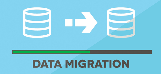 Sage 100 data migration, Sage 100 data conversion, Sage 50 to Sage 100