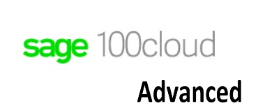 Sage 100 advanced, sage 100cloud advanced, sage 100c advanced, Sage technical support, Sage technical assistance, Sage technical help, Sage 100 consultant, Sage 100c consultant, sage 100cloud consultant, sage 100 consultant near me, sage mas 90 consultant, sage mas 200 consultant, mas 90 consultant, mas 200 consultant, Sage 100 services, Sage 100c services, sage 100cloud services, sage 100 services near me, sage mas 90 services, sage mas 200 services, mas 90 services, mas 200 services, Sage 100 help, Sage 100c help, sage 100cloud help, sage 100 help near me, sage mas 90 help, sage mas 200 help, mas 90 help, mas 200 help, Sage 100 support, Sage 100c support, sage 100cloud support, sage 100 support near me, sage mas 90 support, sage mas 200 support, mas 90 support, mas 200 support, Sage 100 training, Sage 100c training, sage 100cloud training, sage 100 training near me, sage mas 90 training, sage mas 200 training, mas 90 training, mas 200 training, Sage 100 training class, Sage 100c training class, sage 100cloud training class, sage 100 training class near me, sage mas 90 training class, sage mas 200 training class, mas 90 training class, mas 200 training class, Sage 100 upgrade, Sage 100c upgrade, sage 100cloud upgrade, sage 100 upgrade near me, sage mas 90 upgrade, sage mas 200 upgrade, mas 90 upgrade, mas 200 upgrade, Sage 100 cost, Sage 100c cost, sage 100cloud cost, sage 100 cost near me, sage mas 90 cost, sage mas 200 cost, mas 90 cost, mas 200 cost,