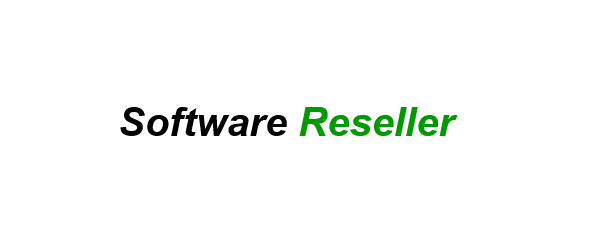 Sage 100C reseller, Sage 50C reseller, Sage MAS 90 reseller, Sage MAS 200 reseller, Sage DacEasy reseller, Sage BusinessWorks reseller, Sage 100 reseller, Sage 50 reseller, QuickBooks Desktop reseller, Sage 100cloud reseller, Sage 50cloud reseller, QuickBooks Point of Sale reseller, QuickBooks Online reseller, Sage MAS 90 reseller, Sage MAS 200 reseller, Sage Peachtree reseller, QuickBooks Advanced Reporting reseller, Crystal Reports reseller, Sage Intelligence reseller, Sage 100 Manufacturing reseller, Sage 100 Operations reseller, JobOps reseller, MISys reseller, QuickBooks Enterprise reseller, Sage 50 Quantum reseller, Sage 100 Price, Sage 100 Cost, Sage 100 Near Me, Sage 100 data migration, Sage 100 data conversion, Sage 50 data migration, Sage 50 data conversion, QuickBooks data migration, QuickBooks data conversion, New York, City Los Angeles, Chicago, Houston, Philadelphia, Phoenix, San Antonio, San Diego, Dallas, San Jose, Austin, Jacksonville, Indiana, San Francisco, Columbus, Fort Worth, Charlotte, Detroit, El Paso, Memphis, Boston, Seattle, Denver, Washington, Nashville, Baltimore, Louisville, Portland, Oklahoma, Milwaukee, Las Vegas, Albuquerque, Tucson, Fresno, Sacramento, Long Beach, Kansas, Mesa, Virginia Beach, Atlanta, Colorado Springs, Raleigh, Omaha, Miami, Oakland, Minneapolis, Cleveland, Wichita, Arlington, New Orleans, Bakersfield, Tampa, Honolulu, Anaheim, Aurora, Santa Ana, St Louis, Riverside, Corpus, Christi, Pittsburg, Lexington, Anchorage, Stockton, Cincinnati, St Paul, Toledo, Newark, Greensboro, Plano, Henderson, Lincoln, Buffalo, Fort Wayne, Jersey, Chula, Vista, Orlando, St Petersburg, Norfolk, Chandler, Laredo, Madison, Durham, Lubbock, Winston, Salem, Garland, Glendale, Hialeah, Reno, Baton Rouge, Irvine, Chesapeake, Irving, Scottsdale, North Las Vegas, Fremont, Gilbert Town, San Bernardino, Boise, Birmingham, Alabama, Alaska, Arizona, Arkansas, California, Colorado, Connecticut, Delaware, Florida, Georgia, Hawaii, Idaho, Illinois, Indiana, Iowa, Kansas, Kentucky, Louisiana, Maine, Maryland, Massachusetts, Michigan, Minnesota, Mississippi, Missouri, Montana, Nebraska, Nevada, New Hampshire, New Jersey, New Mexico, New York, North Carolina, North Dakota, Ohio, Oklahoma, Oregon, Pennsylvania, Rhode Island, South Carolina, South Dakota, Tennessee, Texas, Utah, Vermont, Virginia, Washington, West Virginia, Wisconsin, Wyoming