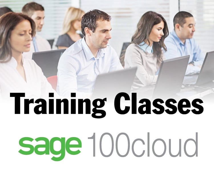 Sage 100 Training, Sage 100 Support, Sage 100 consultant, Sage technical support, Sage technical assistance, Sage technical help, Sage 100 consultant, Sage 100 consultant near me, sage 100cloud consultant, sage 100 consultant near me, sage mas 90 consultant, sage mas 200 consultant, mas 90 consultant, mas 200 consultant, Sage 100 services, Sage 100c services, sage 100cloud services, sage 100 services near me, sage mas 90 services, sage mas 200 services, mas 90 services, mas 200 services, Sage 100 help, Sage 100c help, sage 100cloud help, sage 100 help near me, sage mas 90 help, sage mas 200 help, mas 90 help, mas 200 help, Sage 100 support, Sage 100c support, sage 100cloud support, sage 100 support near me, sage mas 90 support, sage mas 200 support, mas 90 support, mas 200 support, Sage 100 training, Sage 100c training, sage 100cloud training, sage 100 training near me, sage mas 90 training, sage mas 200 training, mas 90 training, mas 200 training, Sage 100 training class, Sage 100c training class, sage 100cloud training class, sage 100 training class near me, sage mas 90 training class, sage mas 200 training class, mas 90 training class, mas 200 training class, Sage 100 upgrade, Sage 100c upgrade, sage 100cloud upgrade, sage 100 upgrade near me, sage mas 90 upgrade, sage mas 200 upgrade, mas 90 upgrade, mas 200 upgrade, Sage 100 cost, Sage 100c cost, sage 100 cost, sage 100 price, sage mas 90 cost, sage mas 200 cost, mas 90 cost, mas 200 cost,