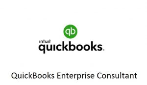 QuickBooks Enterprise consultant, Quickbooks desktop consultant, QuickBooks Consultant, QuickBooks accounting consultant, QuickBooks software consultant, QuickBooks consultant near me, New York, City Los Angeles, Chicago, Houston, Philadelphia, Phoenix, San Antonio, San Diego, Dallas, San Jose, Austin, Jacksonville, Indiana, San Francisco, Columbus, Fort Worth, Charlotte, Detroit, El Paso, Memphis, Boston, Seattle, Denver, Washington, Nashville, Baltimore, Louisville, Portland, Oklahoma, Milwaukee, Las Vegas, Albuquerque, Tucson, Fresno, Sacramento, Long Beach, Kansas, Mesa, Virginia Beach, Atlanta, Colorado Springs, Raleigh, Omaha, Miami, Oakland, Minneapolis, Cleveland, Wichita, Arlington, New Orleans, Bakersfield, Tampa, Honolulu, Anaheim, Aurora, Santa Ana, St Louis, Riverside, Corpus, Christi, Pittsburg, Lexington, Anchorage, Stockton, Cincinnati, St Paul, Toledo, Newark, Greensboro, Plano, Henderson, Lincoln, Buffalo, Fort Wayne, Jersey, Chula, Vista, Orlando, St Petersburg, Norfolk, Chandler, Laredo, Madison, Durham, Lubbock, Winston, Salem, Garland, Glendale, Hialeah, Reno, Baton Rouge, Irvine, Chesapeake, Irving,  Scottsdale, North Las Vegas, Fremont, Gilbert Town, San Bernardino, Boise, Birmingham