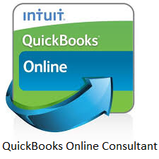 QuickBooks online consultant, QuickBooks online Consultant near me, QBO consultant, QBO consultant near me, New York, City Los Angeles, Chicago, Houston, Philadelphia, Phoenix, San Antonio, San Diego, Dallas, San Jose, Austin, Jacksonville, Indiana, San Francisco, Columbus, Fort Worth, Charlotte, Detroit, El Paso, Memphis, Boston, Seattle, Denver, Washington, Nashville, Baltimore, Louisville, Portland, Oklahoma, Milwaukee, Las Vegas, Albuquerque, Tucson, Fresno, Sacramento, Long Beach, Kansas, Mesa, Virginia Beach, Atlanta, Colorado Springs, Raleigh, Omaha, Miami, Oakland, Minneapolis, Cleveland, Wichita, Arlington, New Orleans, Bakersfield, Tampa, Honolulu, Anaheim, Aurora, Santa Ana, St Louis, Riverside, Corpus, Christi, Pittsburg, Lexington, Anchorage, Stockton, Cincinnati, St Paul, Toledo, Newark, Greensboro, Plano, Henderson, Lincoln, Buffalo, Fort Wayne, Jersey, Chula, Vista, Orlando, St Petersburg, Norfolk, Chandler, Laredo, Madison, Durham, Lubbock, Winston, Salem, Garland, Glendale, Hialeah, Reno, Baton Rouge, Irvine, Chesapeake, Irving,  Scottsdale, North Las Vegas, Fremont, Gilbert Town, San Bernardino, Boise, Birmingham
