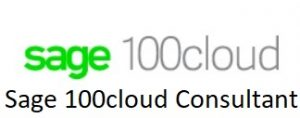 Sage 10cloud consultant, Sage 100c consultant, Sage 100 consultant, Sage MAS 90 Consultant, Sage MAS 200 consultant, MAS 90 consultant, MAS 200 consultant, near me, New York, City Los Angeles, Chicago, Houston, Philadelphia, Phoenix, San Antonio, San Diego, Dallas, San Jose, Austin, Jacksonville, Indiana, San Francisco, Columbus, Fort Worth, Charlotte, Detroit, El Paso, Memphis, Boston, Seattle, Denver, Washington, Nashville, Baltimore, Louisville, Portland, Oklahoma, Milwaukee, Las Vegas, Albuquerque, Tucson, Fresno, Sacramento, Long Beach, Kansas, Mesa, Virginia Beach, Atlanta, Colorado Springs, Raleigh, Omaha, Miami, Oakland, Minneapolis, Cleveland, Wichita, Arlington, New Orleans, Bakersfield, Tampa, Honolulu, Anaheim, Aurora, Santa Ana, St Louis, Riverside, Corpus, Christi, Pittsburg, Lexington, Anchorage, Stockton, Cincinnati, St Paul, Toledo, Newark, Greensboro, Plano, Henderson, Lincoln, Buffalo, Fort Wayne, Jersey, Chula, Vista, Orlando, St Petersburg, Norfolk, Chandler, Laredo, Madison, Durham, Lubbock, Winston, Salem, Garland, Glendale, Hialeah, Reno, Baton Rouge, Irvine, Chesapeake, Irving,  Scottsdale, North Las Vegas, Fremont, Gilbert Town, San Bernardino, Boise, Birmingham