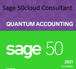 Sage 50cloud consultant, Sage 50c consultant, Sage 50 consultant, Sage Peachtree Consultant, Peachtree consultant sales cost and price for Sage 50cloud