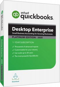How much does QuickBooks Cost? Want to Learn the total cost of QuickBooks? – ask for package pricing to include QuickBooks company upgrade or data migration. QuickBooks Pricing is based on the number of users and version you select to purchase. Free Demo Compare QuickBooks versions and pricing from real world consultants. Learn about the latest features and upgrade costs from older versions of QuickBooks. Free month end checklist and more with purchase.