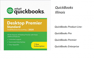 QuickBooks Illinois How will your Illinois small business benefit most from QuickBooks Desktop, and QuickBooks Enterprise? communities throughout The Prairie State. Addison, Algonquin, Alton, Arlington Heights, Aurora: Bartlett, Batavia, Belleville, Belvidere, Berwyn, Bloomington, Bolingbrook, Buffalo Grove, Burbank, Calumet City, Carbondale, Carol Stream, Carpentersville, Champaign, Chicago: Chicago Heights, Cicero, Collinsville, Crystal Lake, Danville, Decatur, DeKalb, Des Plaines, Downers Grove, East St. Louis, Edwardsville, Elgin, Elk Grove Village, Elmhurst, Elmwood Park, Evanston, Freeport, Galesburg, Glen Ellyn, Glendale Heights, Glenview, Granite City, Gurnee, Hanover Park, Harvey, Highland Park, Hoffman Estates, Homer Glen, Huntley, Joliet: Kankakee, Lake in the Hills, Lansing, Lockport, Lombard, McHenry, Melrose Park, Moline, Mount Prospect, Mundelein, Naperville: New Lenox, Niles, Normal, North Chicago, Northbrook, Oak Forest, Oak Lawn, Oak Park, O'Fallon, Orland Park, Oswego, Palatine, Park Ridge, Pekin, Peoria, Plainfield, Quincy, Rock Island, Rockford: Rolling Meadows, Romeoville, Round Lake Beach, Schaumburg, Skokie, Springfield, St. Charles, Streamwood, Tinley Park, Urbana, Vernon Hills, Waukegan, West Chicago, Westmont, Wheaton, Wheeling, Wilmette, Woodridge, Woodstock, Zio or any other area in IL, QuickBooks near me, QuickBooks Consultant, QuickBooks Training, QuickBooks Support, QuickBooks Proadvisor, QuickBooks classes, QuickBooks training, QuickBooks training classes, QuickBooks training class, QuickBooks class, QuickBooks Consultant near me, QuickBooks consulting near me, QuickBooks custom report writer, QuickBooks advanced Reports, QuickBooks Advanced Reporting, QuickBooks Enterprise Advanced Reporting, QuickBooks expert near me, QuickBooks help near me, QuickBooks setup services near me, QuickBooks Training near me, QuickBooks reseller, QuickBooks Enterprise Reseller, QuickBooks Premier reseller, QuickBooks Pro reseller, QuickBooks Pro, QuickBooks Premier, QuickBooks Enterprise