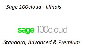Sage 100cloud Illinois We provide Sage 100 accounting software and support services to all Illinois communities throughout The Prairie State. Sage 100, sage 100 accounting, sage 100 accounting software, sage 100 erp, sage 100 consultant, sage 100 consultants, Sage 100cloud consultant, sage 100cloud consultants, sage 100 cost, sage 100c cost, sage 100cloud cost, sage 100erp cost, sage 100 erp modules, sage 100 erp price, sage 100 erp pricing, Addison, Algonquin, Alton, Arlington Heights, Aurora: Bartlett, Batavia, Belleville, Belvidere, Berwyn, Bloomington, Bolingbrook, Buffalo Grove, Burbank, Calumet City, Carbondale, Carol Stream, Carpentersville, Champaign, Chicago: Chicago Heights, Cicero, Collinsville, Crystal Lake, Danville, Decatur, DeKalb, Des Plaines, Downers Grove, East St. Louis, Edwardsville, Elgin, Elk Grove Village, Elmhurst, Elmwood Park, Evanston, Freeport, Galesburg, Glen Ellyn, Glendale Heights, Glenview, Granite City, Gurnee, Hanover Park, Harvey, Highland Park, Hoffman Estates, Homer Glen, Huntley, Joliet: Kankakee, Lake in the Hills, Lansing, Lockport, Lombard, McHenry, Melrose Park, Moline, Mount Prospect, Mundelein, Naperville: New Lenox, Niles, Normal, North Chicago, Northbrook, Oak Forest, Oak Lawn, Oak Park, O'Fallon, Orland Park, Oswego, Palatine, Park Ridge, Pekin, Peoria, Plainfield, Quincy, Rock Island, Rockford: Rolling Meadows, Romeoville, Round Lake Beach, Schaumburg, Skokie, Springfield, St. Charles, Streamwood, Tinley Park, Urbana, Vernon Hills, Waukegan, West Chicago, Westmont, Wheaton, Wheeling, Wilmette, Woodridge, Woodstock, Zio or any other area in IL. If you conduct business or live in Illinois, we're available to help you with Sage 100 accounting software. Get started today! Call, email, or visit our website. Talk with a JCS Illinois Sage 100 certified specialist. See firsthand how we'll work with you and your Illinois business to make sure you get the best service, knowledge, guidance, pricing specials, and ROI on your Sage 100 purchase or upgrade. 800.475-1047 Addison, Algonquin, Alton, Arlington Heights, Aurora: Bartlett, Batavia, Belleville, Belvidere, Berwyn, Bloomington, Bolingbrook, Buffalo Grove, Burbank, Calumet City, Carbondale, Carol Stream, Carpentersville, Champaign, Chicago: Chicago Heights, Cicero, Collinsville, Crystal Lake, Danville, Decatur, DeKalb, Des Plaines, Downers Grove, East St. Louis, Edwardsville, Elgin, Elk Grove Village, Elmhurst, Elmwood Park, Evanston, Freeport, Galesburg, Glen Ellyn, Glendale Heights, Glenview, Granite City, Gurnee, Hanover Park, Harvey, Highland Park, Hoffman Estates, Homer Glen, Huntley, Joliet: Kankakee, Lake in the Hills, Lansing, Lockport, Lombard, McHenry, Melrose Park, Moline, Mount Prospect, Mundelein, Naperville: New Lenox, Niles, Normal, North Chicago, Northbrook, Oak Forest, Oak Lawn, Oak Park, O'Fallon, Orland Park, Oswego, Palatine, Park Ridge, Pekin, Peoria, Plainfield, Quincy, Rock Island, Rockford: Rolling Meadows, Romeoville, Round Lake Beach, Schaumburg, Skokie, Springfield, St. Charles, Streamwood, Tinley Park, Urbana, Vernon Hills, Waukegan, West Chicago, Westmont, Wheaton, Wheeling, Wilmette, Woodridge, Woodstock, Zio or any other area in IL.