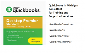 QuickBooks Michigan How will your Michigan small business benefit most from QuickBooks Desktop all the way to QuickBooks Enterprise QuickBooks Pro reseller, QuickBooks Pro, QuickBooks Premier reseller, QuickBooks Premier, QuickBooks Enterprise reseller, QuickBooks Enterprise, QuickBooks desktop reseller, QuickBooks desktop,