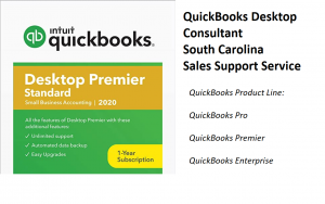 QuickBooks South Carolina What are the Top 5 benefits of using QuickBooks Online? Simplified decision making, increased operational productivity, accurate information, better customer service and increased company sales potential. Give us a call we can help you understand more. 800.475.1047 QuickBooks Pro reseller, QuickBooks Pro, QuickBooks Premier reseller, QuickBooks Premier, QuickBooks Enterprise reseller, QuickBooks Enterprise, QuickBooks desktop reseller, QuickBooks desktop, , QuickBooks near me, QuickBooks Consultant, QuickBooks Training, QuickBooks Support, QuickBooks Pro-advisor, QuickBooks classes, QuickBooks training, QuickBooks training classes, QuickBooks training class, QuickBooks class, QuickBooks Consultant near me, QuickBooks consulting near me, QuickBooks custom report writer, QuickBooks advanced Reports, QuickBooks Advanced Reporting, QuickBooks Enterprise Advanced Reporting, QuickBooks expert near me, QuickBooks help near me, QuickBooks setup services near me, QuickBooks Training near me, QuickBooks reseller, QuickBooks Enterprise Reseller, QuickBooks Premier reseller, QuickBooks expert near me,