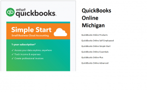 QuickBooks Online Michigan steers Michigan small businesses to more savings, productivity, and profit QuickBooks online near me, QuickBooks online Consultant, QuickBooks online Training, QuickBooks online Support, QuickBooks online Pro-advisor, QuickBooks online classes, QuickBooks online training, QuickBooks online training classes, QuickBooks online training class, QuickBooks online class, QuickBooks online Consultant near me, QuickBooks online consulting near me, QuickBooks online custom report writer, QuickBooks online advanced Reports, QuickBooks online Advanced Reporting, QuickBooks Online Advanced Reporting, QuickBooks online expert near me, QuickBooks online help near me, QuickBooks online setup services near me, QuickBooks online Training near me, Sage 50cloud accounting software, QuickBooks online reseller, QuickBooks online self-employed, QuickBooks Online Simple Start, QuickBooks Online Essentials, QuickBooks Online Plus, QuickBooks Online Advanced