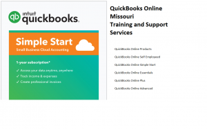 What are the Top 5 benefits of using QuickBooks Online? Simplified decision making, increased operational productivity, accurate information, better customer service and increased company sales potential. Give us a call we can help you understand more. 800.475.1047 , Qbar QuickBooks, QuickBooks online self employed reseller, QuickBooks online self employed, QuickBooks online simple start reseller, QuickBooks online simple start, QuickBooks online essentials reseller, QuickBooks online essentials, QuickBooks Online Plus reseller, QuickBooks online plus, QuickBooks Online Advanced reseller, QuickBooks online advanced