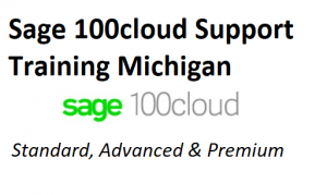 Why is Sage 100cloud – when offered by Accounting Business Solutions by JCS – the best choice for Michigan business owners? Because we offer . . . Sage 100 software, Sage 100c software, Sage 100cloud software, Sage 100 accounting software, Sage 100 distribution, Sage 100 for manufacturing, Sage 100 manufacturing, Sage 100c manufacturing, Sage 100cloud manufacturing, Sage 100 reseller, Sage 100cloud reseller, Sage 100c reseller, Sage 100c reseller near me, Sage 100c near me, Sage 100 near me, Sage 100cloud near me, Sage 100 standard reseller, Sage 100c standard reseller, sage 100cloud standard reseller, Sage 100 advanced reseller, Sage 100c advanced reseller, Sage 100cloud advanced reseller, Sage 100 premium reseller, Sage 100c premium reseller, Sage 100cloud premium reseller, Sage 100 standard, Sage 100c standard, sage 100cloud standard, Sage 100 advanced, Sage 100c advanced, Sage 100cloud advanced, Sage 100 premium, Sage 100c premium, Sage 100cloud premium, Sage 100 physical inventory,