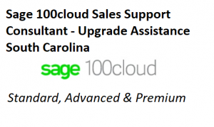 Sage 100cloud South Carolina Go Beyond Accounting SC With Sage 100cloud. If you conduct business or live in South Carolina, we're available to help you with Sage 100cloud accounting software. Sage 100cloud near me, Sage 100cloud Consultant, Sage 100 consultant, Sage 100cloud Training, Sage 100cloud Support, Sage 100 classes, Sage 100cloud classes, Sage 100cloud training, Sage 100cloud training classes, Sage 100cloud training class, Sage 100cloud class, Sage 100cloud Consultant near me, Sage 100cloud consulting near me, Sage 100cloud custom report writer, Sage 100cloud advanced Reports, Sage 100cloud Advanced Reporting, Sage 100cloud Quantum Advanced Reporting, Sage 100cloud expert near me, Sage 100cloud help near me, Sage 100cloud setup services near me, Sage 100cloud Training near me, Sage 100 crystal reports, Sage 100cloud crystal reports, Sage 100 data repair, Sage 100cloud data repair, Sage 100 inventory management, Sage 100cloud inventory management, Sage 100 power BI, Sage 100cloud Power BI, Sage 100 Quantum, Sage 100cloud, Sage 100 near me, Sage 100cloud near me, Sage 100 support, sage 100c support, sage 100cloud support, Sage 100 software, Sage 100c software, Sage 100cloud software, Sage 100 accounting software, Sage 100 distribution, Sage 100 for manufacturing, Sage 100 manufacturing, Sage 100c manufacturing, Sage 100cloud manufacturing, Sage 100 reseller, Sage 100cloud reseller, Sage 100c reseller, Sage 100c reseller near me, Sage 100c near me, Sage 100 near me, Sage 100cloud near me, Sage 100 standard reseller, Sage 100c standard reseller, sage 100cloud standard reseller, Sage 100 advanced reseller, Sage 100c advanced reseller, Sage 100cloud advanced reseller, Sage 100 premium reseller, Sage 100c premium reseller, Sage 100cloud premium reseller, Sage 100 standard, Sage 100c standard, sage 100cloud standard, Sage 100 advanced, Sage 100c advanced, Sage 100cloud advanced, Sage 100 premium, Sage 100c premium, Sage 100cloud premium, Sage 100 physical inventory,